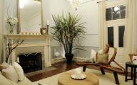 Classic Living Room Ideas  7 Arrangement
