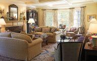 Classic Living Room Ideas  9 Decoration Idea
