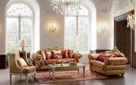 Classic Living Room Sets  10 Decor Ideas