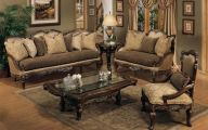 Classic Living Room Sets  11 Home Ideas