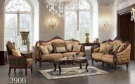 Classic Living Room Sets  13 Decoration Idea
