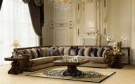 Classic Living Room Sets  22 Inspiration