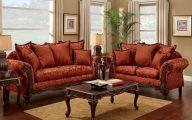 Classic Living Room Sets  24 Decoration Inspiration
