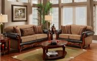 Classic Living Room Sets  25 Arrangement
