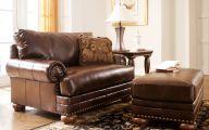Classic Living Room Sets  5 Decoration Inspiration