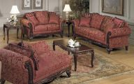 Classic Living Room Sets  6 Inspiring Design