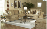 Classic Living Room Sets  8 Home Ideas