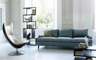Classic Modern Interior  11 Architecture