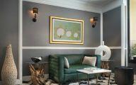 Classic Modern Interior  12 Inspiration