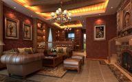 Classic Modern Interior  13 Inspiring Design