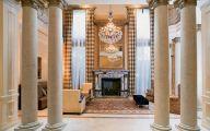 Classic Modern Interior  19 Decoration Idea