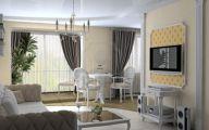 Classic Modern Interior  22 Designs