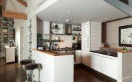 Classic Modern Interior  27 Inspiring Design