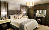 Decorating A Traditional Master Bedroom  1 Inspiring Design