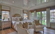 Decorating A Traditional Master Bedroom  10 Inspiring Design