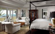 Decorating A Traditional Master Bedroom  12 Ideas