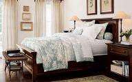 Decorating A Traditional Master Bedroom  17 Designs