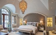 Decorating A Traditional Master Bedroom  19 Decoration Inspiration