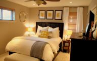 Decorating A Traditional Master Bedroom  22 Architecture