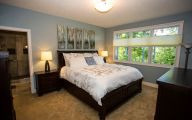 Decorating A Traditional Master Bedroom  23 Designs