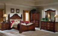 Decorating A Traditional Master Bedroom  4 Ideas