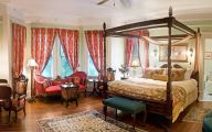 Decorating A Traditional Master Bedroom  6 Decor Ideas