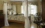 Decorating A Traditional Master Bedroom  8 Design Ideas