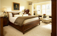 Decorating Traditional Bedrooms  15 Inspiration