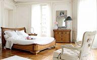 Decorating Traditional Bedrooms  16 Arrangement