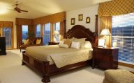 Decorating Traditional Bedrooms  23 Architecture