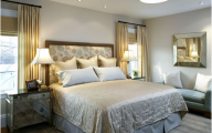 Decorating Traditional Bedrooms  24 Picture