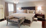 Decorating Traditional Bedrooms  29 Arrangement