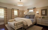 Decorating Traditional Bedrooms  3 Design Ideas