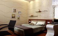 Elegant Bedroom Ideas  126 Inspiring Design