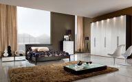 Elegant Bedroom Ideas  162 Home Ideas