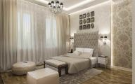 Elegant Bedroom Ideas  175 Decor Ideas