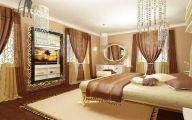 Elegant Bedroom Ideas  183 Decoration Inspiration