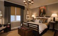 Elegant Bedroom Ideas  21 Inspiration