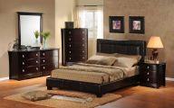 Elegant Bedroom Ideas  37 Home Ideas