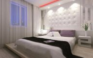 Elegant Bedroom Ideas  69 Arrangement