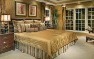 Elegant Bedroom Ideas  72 Ideas
