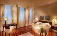 Elegant Bedroom Ideas  91 Designs
