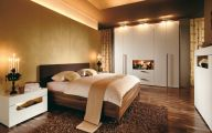 Elegant Bedroom Ideas Decorating  17 Renovation Ideas