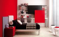 Elegant Bedroom Ideas Decorating  18 Decoration Idea