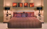 Elegant Bedroom Ideas Decorating  23 Ideas