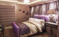 Elegant Bedroom Ideas Decorating  24 Decoration Inspiration