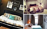 Elegant Bedroom Ideas Decorating  28 Decor Ideas