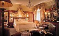 Elegant Bedroom Ideas Decorating  29 Designs