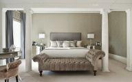 Elegant Bedroom Ideas Decorating  5 Picture
