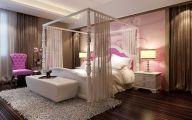 Elegant Bedroom Ideas Decorating  9 Picture